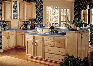 kitchen remodeling baltimore maryland