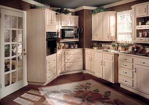 Baltimore County MD Kitchen Remodeling Reisterstown Maryland Owings ...