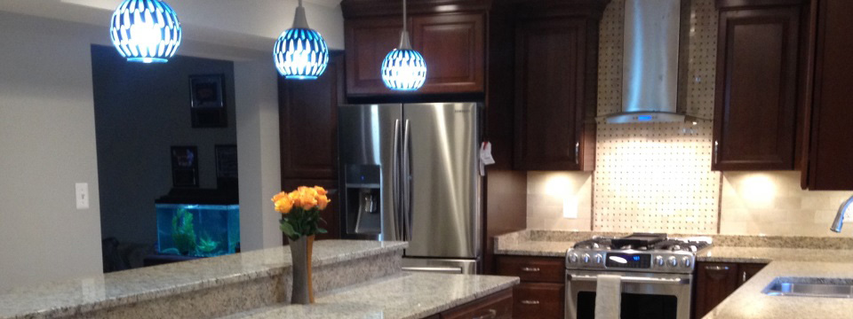 Liberty Kitchens Design Kitchen Remodeling Contractor Remodeler Interesting Kitchen Remodeling Baltimore