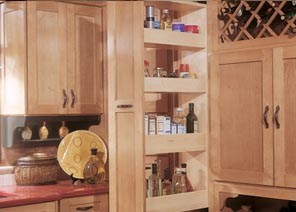 kitchen cabinets baltimore md - Kitchen Cabinets Baltimore