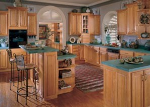 kitchen cabinets baltimore maryland - Kitchen Cabinets Baltimore